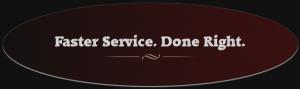 Oklahoma Process Service Rates